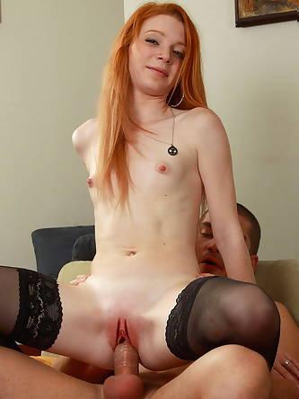 Sex Photos, Nubiles Girls